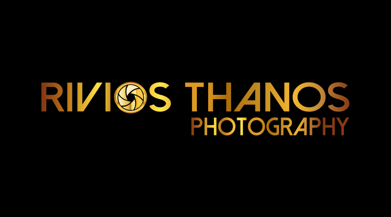 Honeymoon Shooting by Rivios Thanos Photography